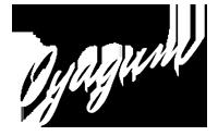 Oyagum