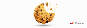 Plugin aviso de Cookie